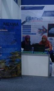 Expo Ri-Tech